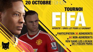 tournoi-fifa-5